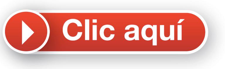 Cómo atraer más clientes gracias a los botones de llamada a la acción