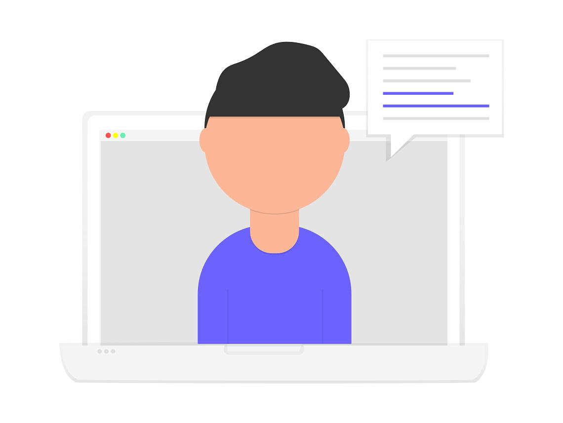 %C2%BFNecesitas ayuda con tu WordPress