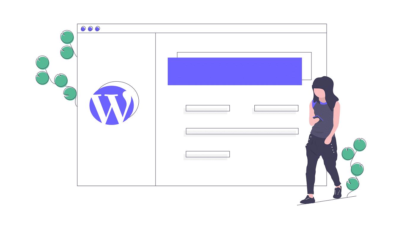 ¿Necesitas-una-web-con-WordPress?
