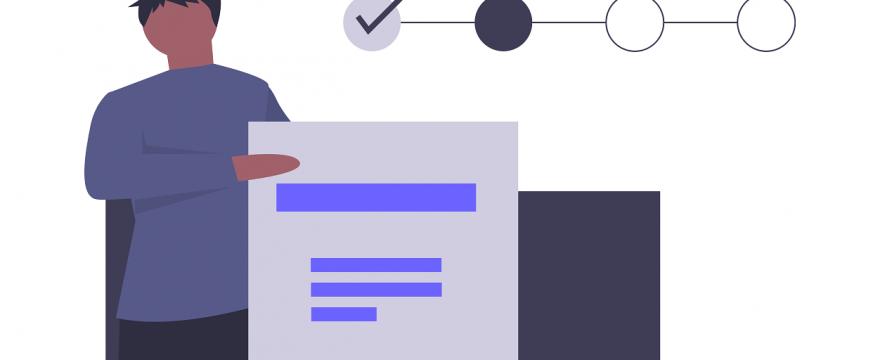 Como configurar tu correo de empresa y vincularlo con tu cuenta de GMAIL