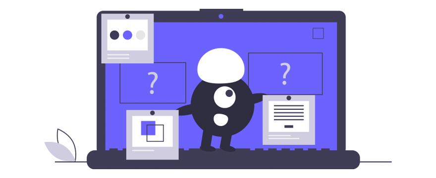 ¿Quieres saber qué theme y plugins usa tu competencia?