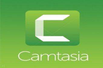 Curso Camptasia en triunfa con tu WordPress