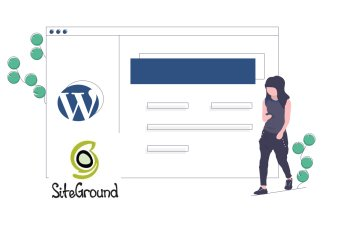 Primeros pasos con WordPress