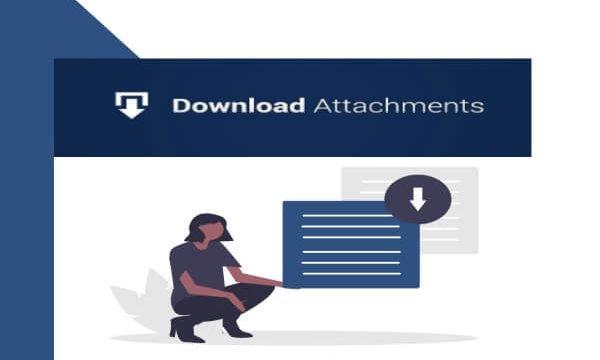 Gestión de descargas con el plugin [ Download Attachment ]