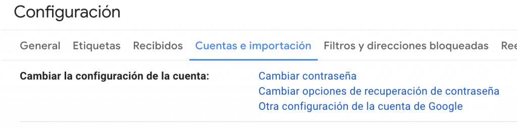 Co%CC%81mo configurar un correo corporativo en GMAIL 2