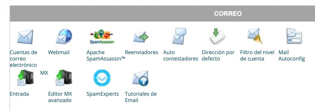 Co%CC%81mo configurar un correo corporativo en GMAIL1