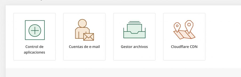 configura tu email corporativo con gmail