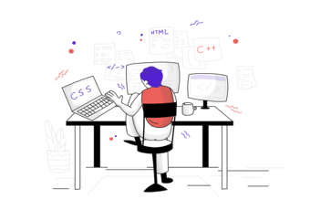 Ejemplos webs hechas con WordPress